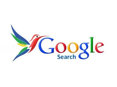 as-dez-palavras-mais-pesquisadas-no-google