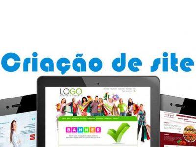 criacao_de_sites3