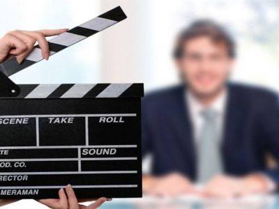 currículo_video