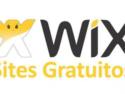 problemas-wix