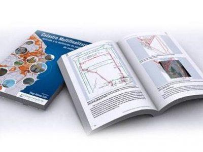 projeto-livro