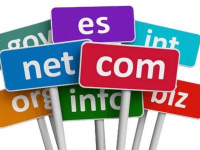 registro-de-domínio-artigo