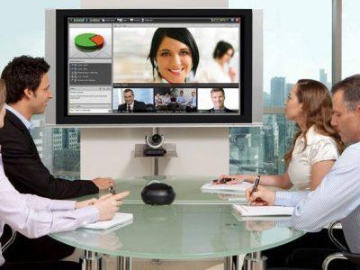 videoconferecncia-artigo