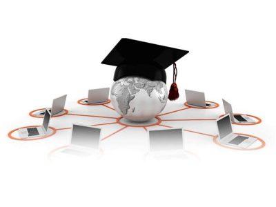 Prós e contras do Ensino à Distância