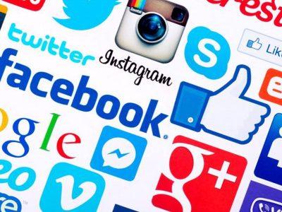 o-advento-das-redes-sociais