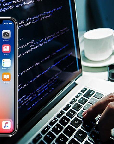 desenvolvimento de aplicativos-02
