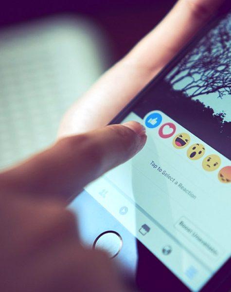 gestão-de-redes-sociais