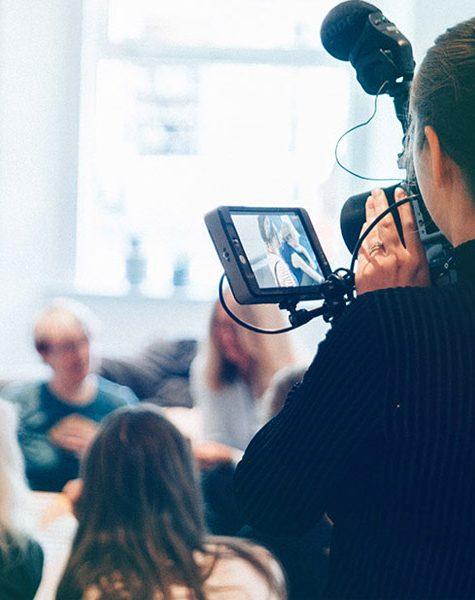videos-institucionais
