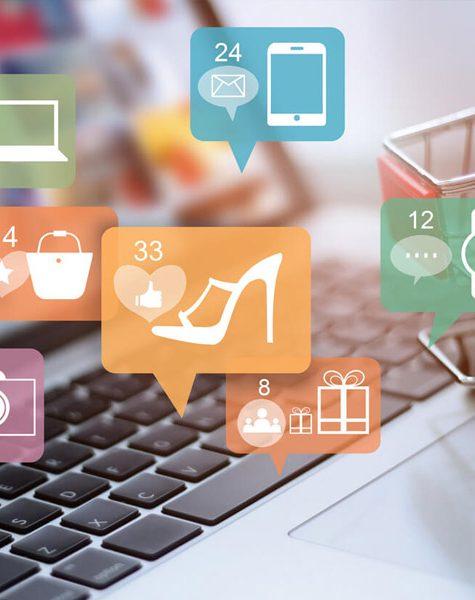 criação-de-loja-virtual