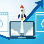 O seu site está abrindo rápido?