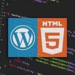 Como Converter seu Site HTML estático em WordPress?