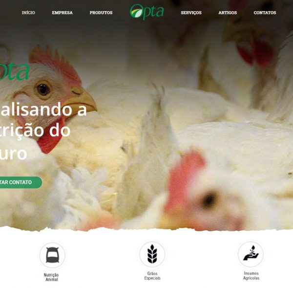 opta-alimentos-portifolio