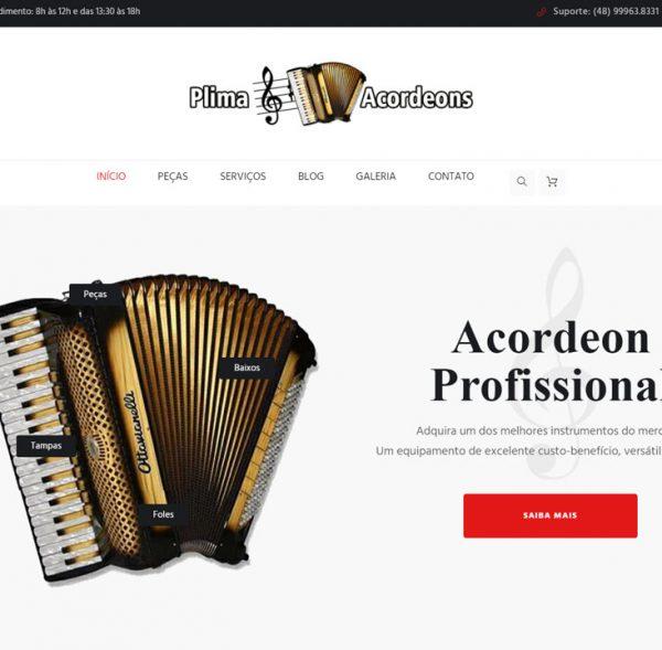 plima-acordeon-portifolio