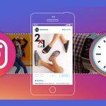 Quais são os melhores horários para de publicar no Instagram?