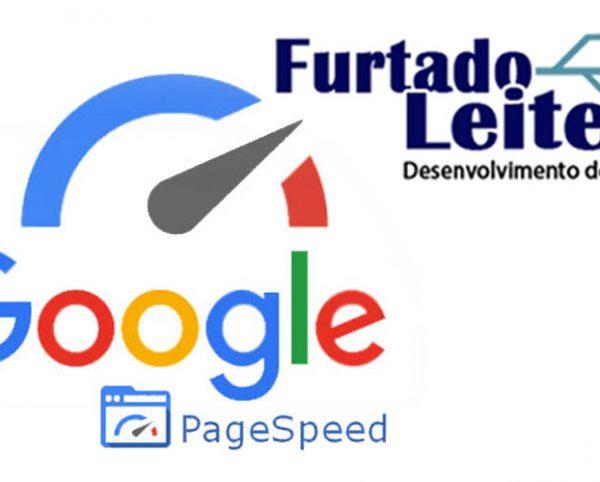 indice-page-speed-insights-furtado-leite-desenvolvimentos