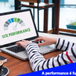 Ferramentas para Medir Performance de Sites