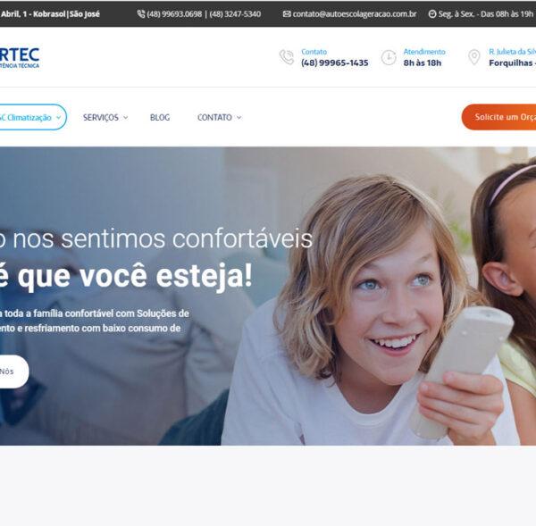 site-artecsc-01