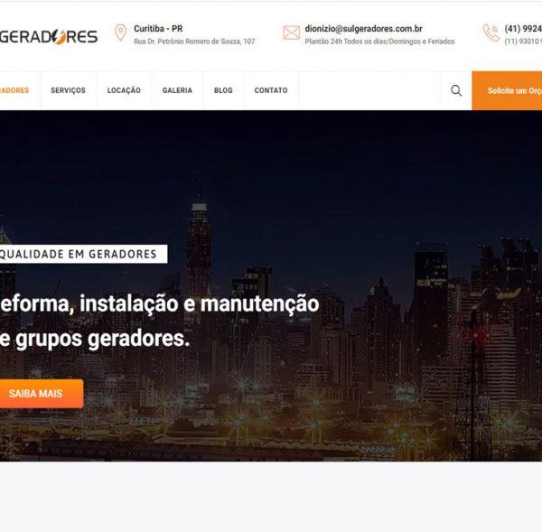 site-sul-geradores-01