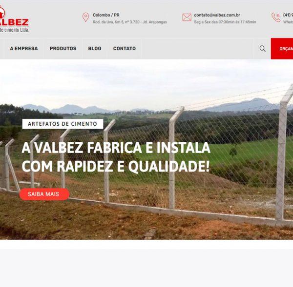 site-valbez-artefatos-cimento-01