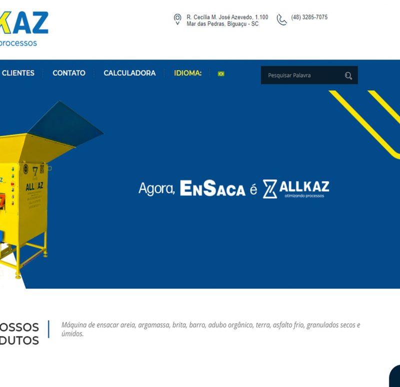 allkaz-campanha-digital